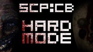 SCP Secret Lab (Live!)