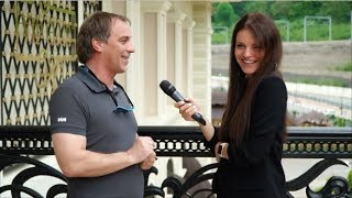 Pokerdom Anniversary Festival: Евгений Талагаев о том, как жить на яхте