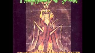 Prophecy of Doom - Insanity Reigns Supreme