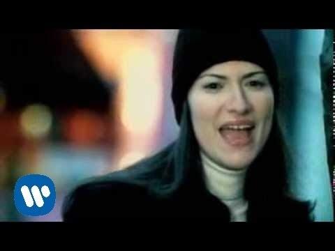 Laura Pausini – Quiero Decirte Que Te Amo (Official Video) baixar grátis um toque para celular