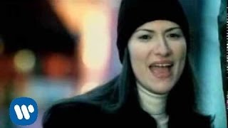 Laura Pausini - Quiero Decirte Que Te Amo (video clip)