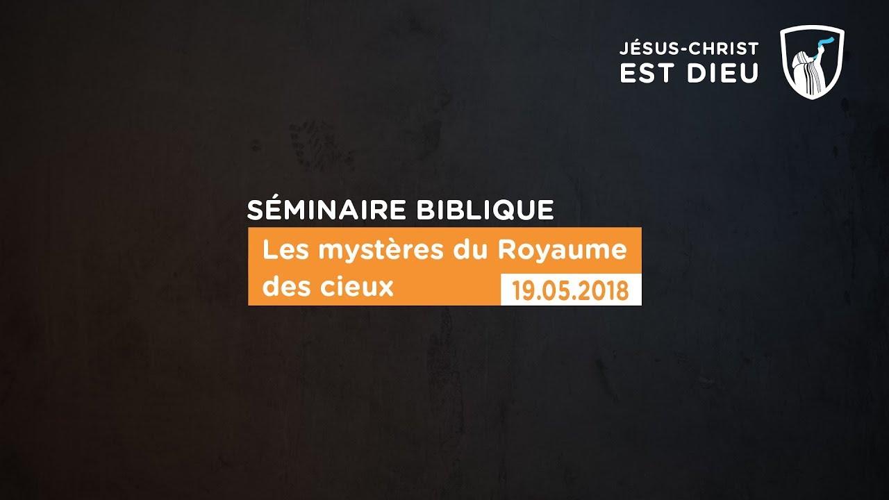 BJC BIBLE TÉLÉCHARGER