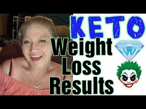 keto-oops,-weight-loss-results,-keto-meals,-daily-vlog