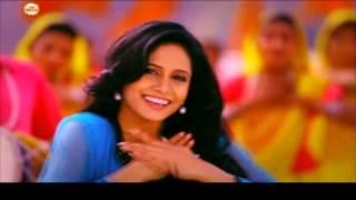 Reecha Mere Nath Diyan - #Miss #Pooja Bhajan - #Jai #Bala #Music - Baba Balak Nath Songs Aarti