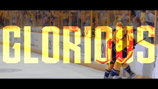 Nashville Predators - Glorious [HD]