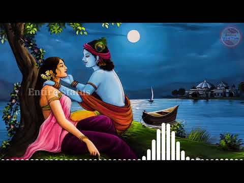 Best Flute Ringtone For Mobile || Best Basuri Ringtone For Mobile || Ringtone For Status || Krishna