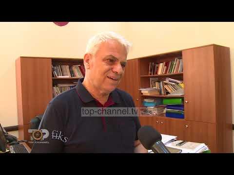 """Ministria e Arsimit zgjidh """"hallet"""" e studentëve pas interesimit të Fiksit - Top Channel"""