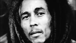 Bob Marley greatest hits in 432 hz