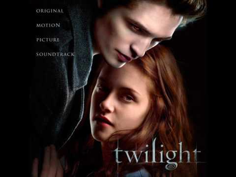 Twilight Soundtrack 5: Spotlight