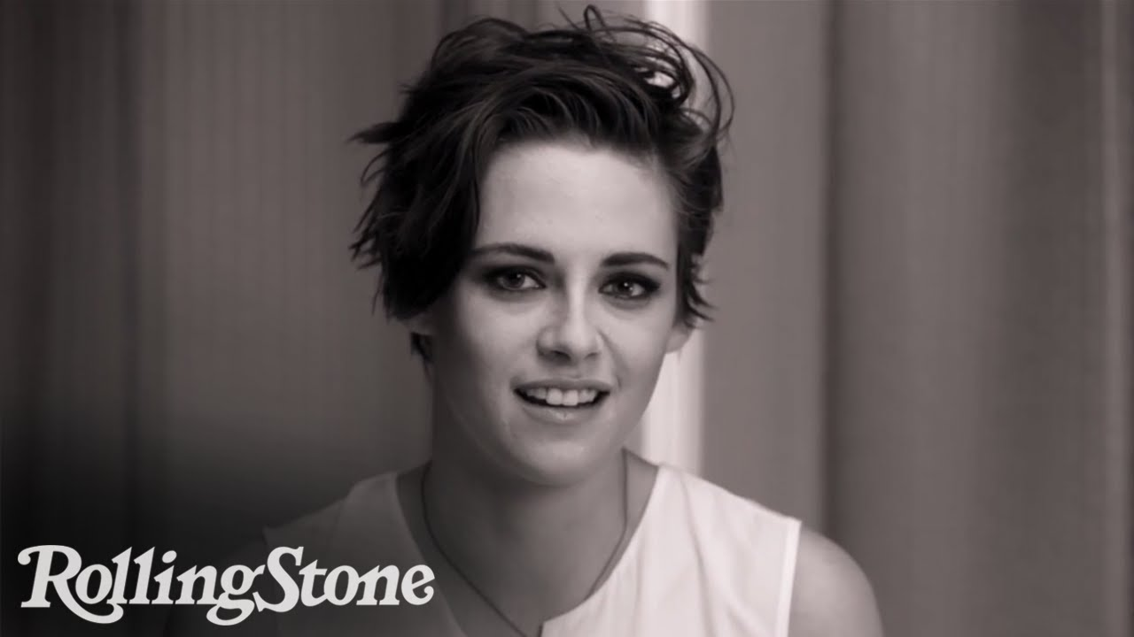 kristen stewart robert pattinsonkristen stewart 2017, kristen stewart 2016, kristen stewart vk, kristen stewart style, kristen stewart stella maxwell, kristen stewart chanel, kristen stewart tumblr, kristen stewart movies, kristen stewart girlfriend, kristen stewart films, kristen stewart short hair, kristen stewart gif, kristen stewart news, kristen stewart instagram, kristen stewart robert pattinson, kristen stewart photoshoot, kristen stewart tattoo, kristen stewart wikipedia, kristen stewart boyfriend, kristen stewart alicia cargile