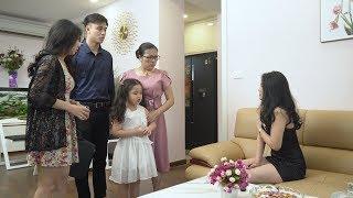 Sếp Tổng Hẹn Hò Với Tuesday, Mẹ Đẻ Mời Về Nhà Trị Cho Không Ngóc Nổi Đầu | Sếp Tổng Tập 41