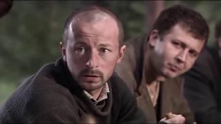военный фильм о разведчиках и снайперах великой отечественной войны 1941 1945 - Спецгруз