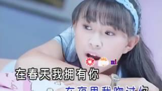 Timi Zhuo   Zai Yu Zhong Sub Indonesia   YouTube