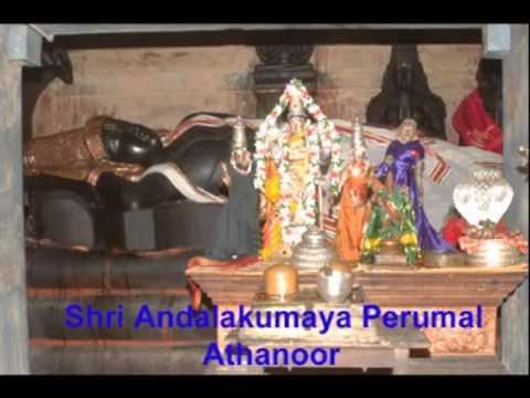 108 divyadesam divyaprabandam songs with images devotional dolphin Part 1 of 18