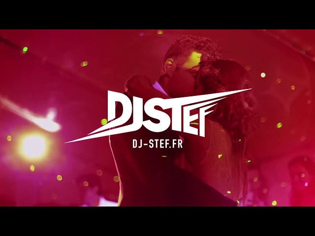 SPOT PROMO - DJ STEF