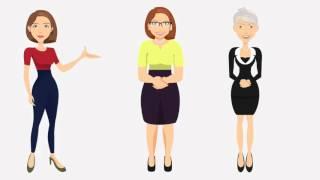 Как создать говорящих персонажей.(http://3steam.ru/sp - Говорящие персонажи для видео Создание и анимация Говорящих персонажей - это очень простое..., 2015-12-13T16:41:22.000Z)