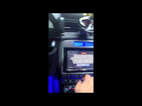2016 Chevy Sonic Stereo Wiring Diagram Jeep Wrangler Jl Spark Mylink Touch Screen ~ Elsavadorla