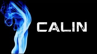 Calin - Music Is Always On Your Side (2011)