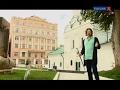 Пешком... Москва прогулочная. Выпуск от 31.10.16