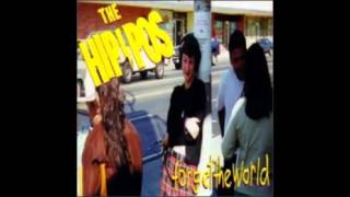 The Hippos - Please