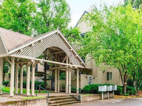 2785 NW Upshur Street Unit B, Portland, Oregon, 97201