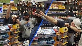 Die besten Kioskbesitzer der Welt