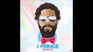J prince - Soul Food