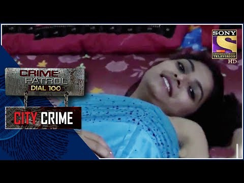City Crime | Crime Patrol | पश्चाताप | Udaipur