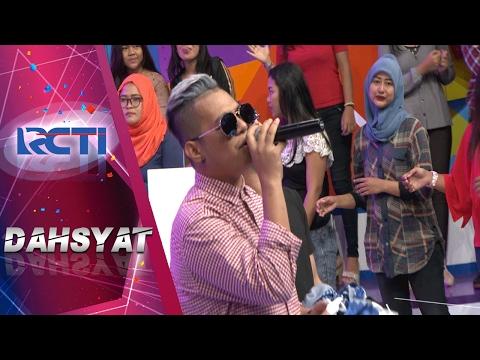 """Download  Mario G. Klau """"Sepanjang Hidupku"""" Dahsyat 1 Feb 2017 Gratis, download lagu terbaru"""