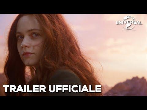 Macchine Mortali - Nuovo Trailer Ufficiale