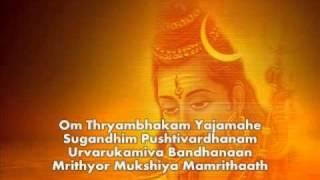 Hein Braat - Maha Mrityeonjaya Mantra (Gayatri Mantra / Maha Mrityeonjaya Mantra)