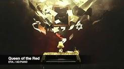 Queen of the Red / ETIA.