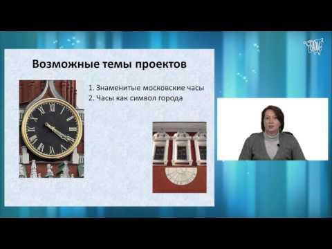 Разведопрос: Игорь Викентьев и Георгий Соколов о наставниках