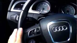 2009-audi-s5-9 2009 Audi S5
