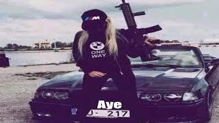 ARVVB - Не Вариант ( Премьера клипа 2020)