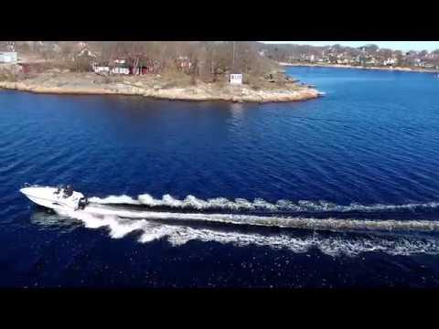 Производство алюминиевых и стеклопластиковых катеров, прогулочных лодок, водных велосипедов и моторных лодок вятбот.