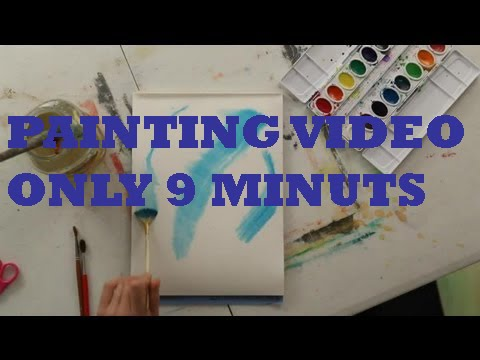 painter online drawing | paint modern art | wall painting colors | painting ideas colour | Part 2