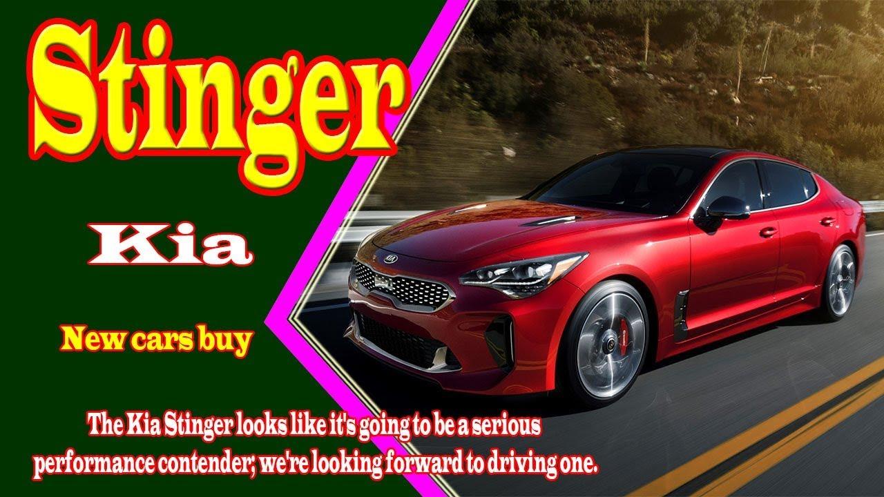 2018 kia gt price.  price 2018 kia stinger gt  price  release date new cars buy to