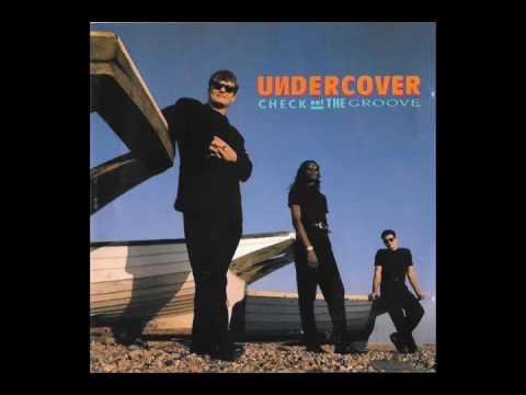 Undercover - Baker Street (HQ)