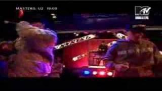 Kool Savas - Das Urteil (Top-Quali - Live bei MTV TRL)