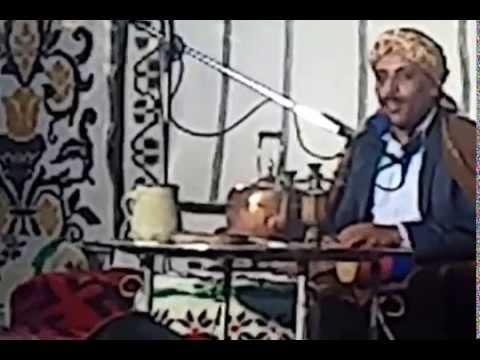 aida l oranaise style bedoui