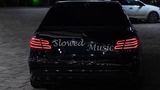 cvetocek7 - Эта ночь (jarico remix) | Slowed Music cмотреть видео онлайн бесплатно в высоком качестве - HDVIDEO