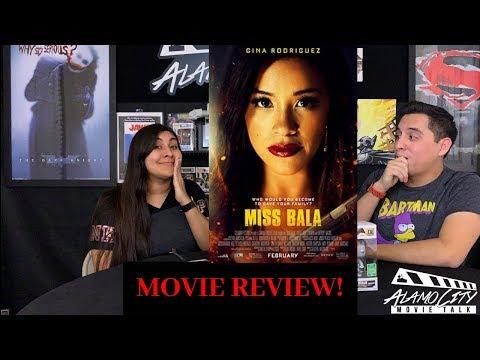 miss-bala-movie-review-2019