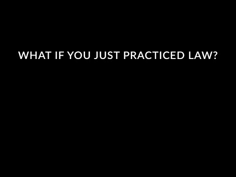 Simple for Lawyers