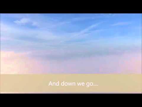 DJI Phantom 3 Standard: Above the clouds