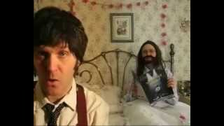 Sir Paul McCartney - Warm and Beautiful