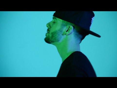 ONE DANCE | TURN ME ON - Drake & Kevin Lyttle (Travis Garland Mashup)