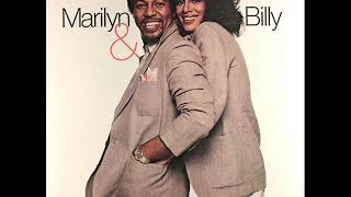 1st RECORDING OF: Saving All My Love For You - Marilyn McCoo (1978)