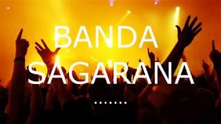 Baixar Banda Sagarana  - pout pourri