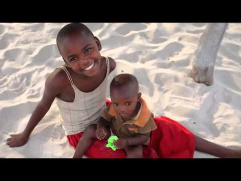 Children of Africa | DEVINSUPERTRAMP